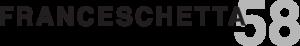 logo_franceschetta800_nero