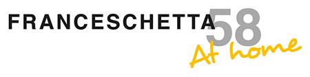franceschetta-at-home-450